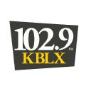 Kblx logo icon