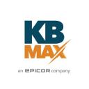 Kb Max logo icon