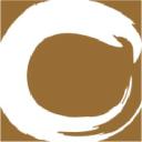 Kbp Foods logo icon