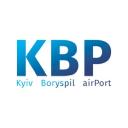 Отлет logo icon