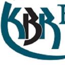Kaye Bender Rembaums logo icon