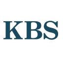 Kbs logo icon