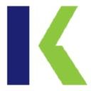 Kaplan Business School logo icon