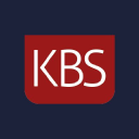 Kbs Corporate logo icon