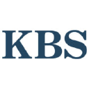 Kbs Direct logo icon