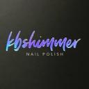 Kb Shimmer logo icon