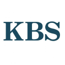 Kbsrealty logo icon