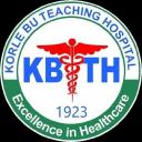 Korle Bu Teaching Hospital Considir business directory logo