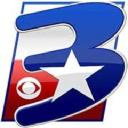 Kbtx logo icon