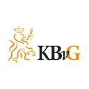 K Bv G logo icon