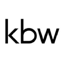 Kbw Investments logo icon