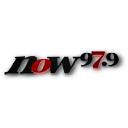 KBZN logo