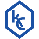 Kc Pharmaceuticals, Inc logo icon