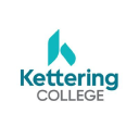 Kettering Healthcare College logo icon