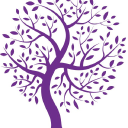 The Kentucky Coalition Against Domestic Violence logo icon