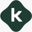 Kcal Extra logo icon