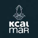 Kcalmar logo icon