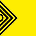 Kulturni Centar Beograda > Prostori logo icon