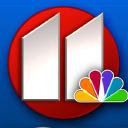 Kcbd logo icon