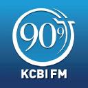Kcbi logo icon