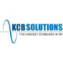 Kcb Solutions logo icon