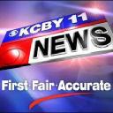 Kcby logo icon