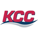 Kankakee Community College logo icon