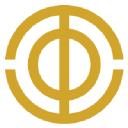 Root 排序 logo icon