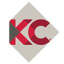 Greater Kansas City Chamber Of Commerce logo icon