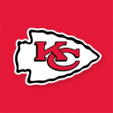 Chiefs logo icon