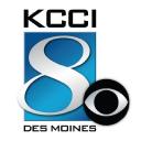 Kcci logo icon