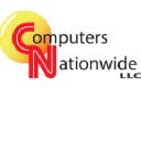 Kc Computers logo icon