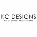 Kc Designs logo icon