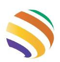 Kcdf logo icon