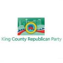 Kcgop logo icon