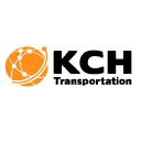 KCH Transportation