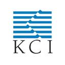 Kci logo icon