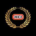 KCI Wireless