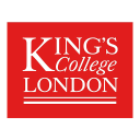 King's College London logo icon