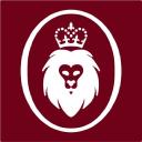 Kclbc logo icon