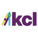 Cad logo icon