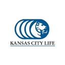 Kansas City Life Insurance Company logo icon