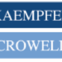 Kaempfer Crowell logo icon