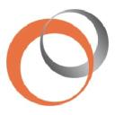 Kc Ob Gyn logo icon