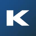 Kcomm logo icon