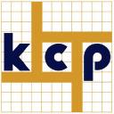 Kcp logo icon