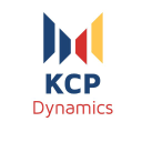 KCP Dynamics In on Elioplus