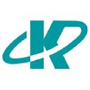Kcp International logo icon