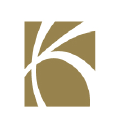 Kensington Capital Partners logo icon