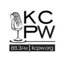 Kcpw logo icon